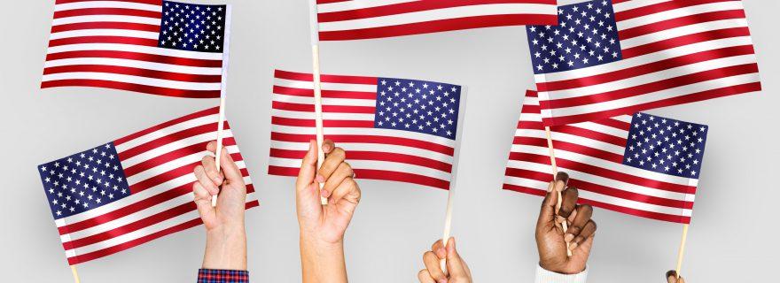 The Crisis of Legitimacy in Trump's America